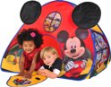 Disney Mickey Mouse Clubhuis Speeltent