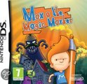 Max And The Magic Marker - Engelse Editie