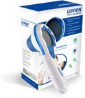 Luvion Exact non-contact infrarood thermometer