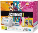 Nintendo Wii U Just Dance 2014 Basic Console - 8GB - Wit - Wii U