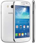 Samsung Galaxy Grand Neo Plus Dual SIM (i9060i) - Wit