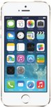 Apple iPhone 5S 64GB Goud