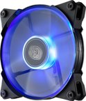 Cooler Master Jetflo 120 Blauwe Led 120mm High Performance Casefan