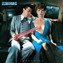 Lovedrive -Cd+Dvd-