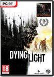 Dying Light  (DVD-Rom)
