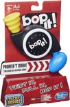 Bop it Micro Series - Gezelschapsspel