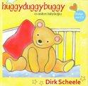 Huggyduggybuggy en Andere Babyliedjes