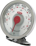 OXO Good Grips Oventhermometer