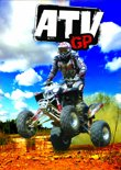 ATV GP - PC