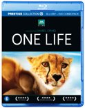One Life (Blu-ray+Dvd Combopack)