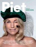 Piet - Glossy over piet