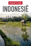 Insight guides - Indonesie
