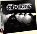 Abalone games Abalone classic