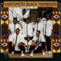 The Best Of Ladysmith Black Mambazo Vol. 1