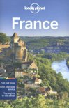 Lonely Planet France dr 11