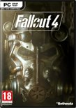 Fallout 4 - PC/MAC