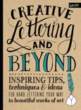 Creative Lettering and Beyond