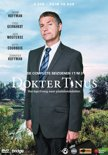 9 Dvd Stackpack - Dokter Tinus Serie 1,2,3