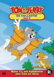 Tom & Jerry: De Collectie (Deel 5)
