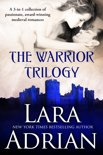 Warrior Trilogy