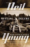 Neil Young / Special deluxe