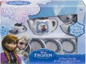 Disney Frozen Theeservies - Frozen Theeset