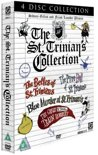 The St Trinians Collection (4 Disc Box Set)