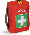 Tatonka First Aid ehbo-kit s rood