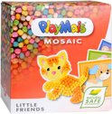 PlayMais Mosaic - Little Friends