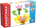 SmartMax - Flower Fun Set