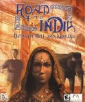 Road to India - Between Hell and Nirvana - PC
