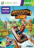 Cabela's Adventure Camp - Xbox 360 Kinect