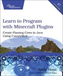 Learn to Program with Minecraft Plugins