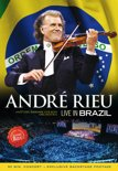 André Rieu - Live In Brazil 2012