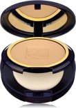 Estée Lauder Double Wear Stay-In-Place Powder Poeder 13 gr