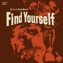 7-Find Yourself -Ltd-
