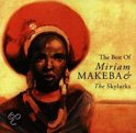The Best Of Miriam Makeba & The Skylarks