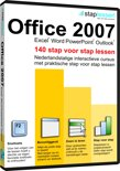 ShareART Staplessen Office 2007 - Nederlands
