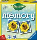Family memory® Nature - Kinderspel