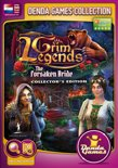 Grim Legends - The Forsaken Bride (Collector's Edition)