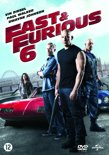 Fast And The Furious 6