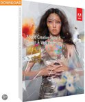 Adobe Design and Web Premium CS6 - Windows - English - download versie