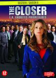 The Closer - Seizoen 6