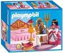 Playmobil Koningsslaapkamer - 4253