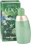 Cacharel - EDEN - eau de parfum spray 30 ml