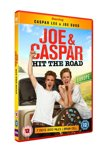 Joe and Caspar Hit The Road [DVD](import zonder NL ondertiteling)