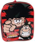 Dennis and Gnasher Rugzak