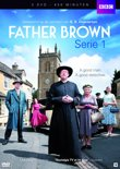 Father Brown - Serie 1