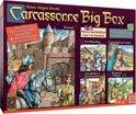 Carcassonne Big Box 2 - Voordeelbundel