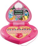 VTech Pre-School - Prinsessen Laptop